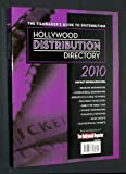 Hollywood Distribution Directory 2010