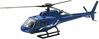 Best 1 43 helicopter Reviews