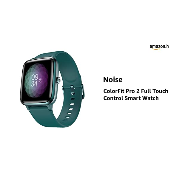 Best fitness band for women in 2021 by noisefit