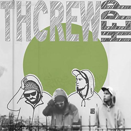 THcrew