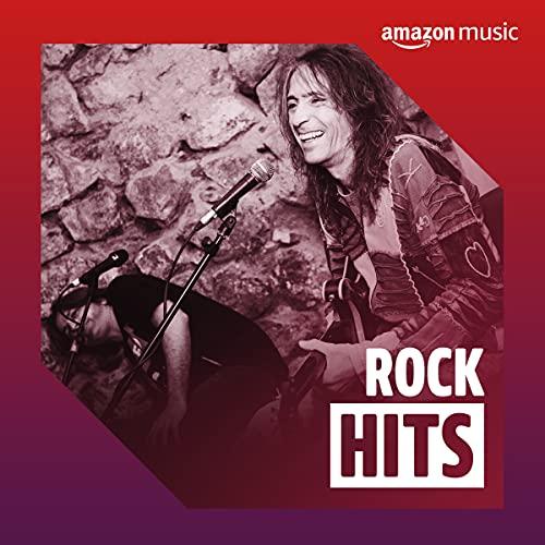 Hits del Rock en español
