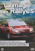 La Magie Des Rallyes [DVD] [Import]