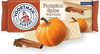 Best voortman pumpkin spice cookies Reviews