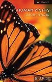 Human Rights (Key Concepts) (English Edition)