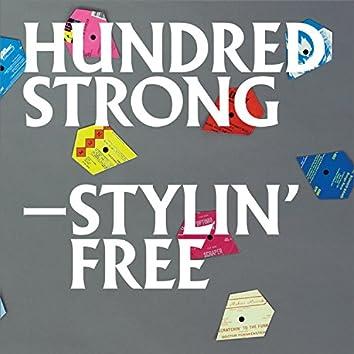 Stylin' Free