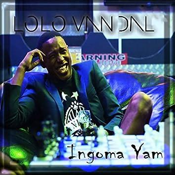 Ingoma Yam