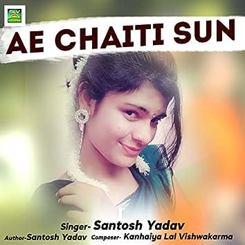 Ae Chaiti Sun
