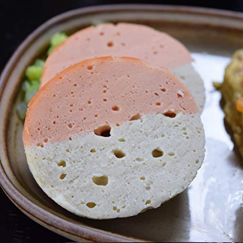 [テヅカヤマハウンドカム]犬 手作りご飯 お惣菜 冷凍 人気お惣菜単品7食セット 鶏肉とサーモンの2色のテリーヌ7食 ハウンドカム食堂