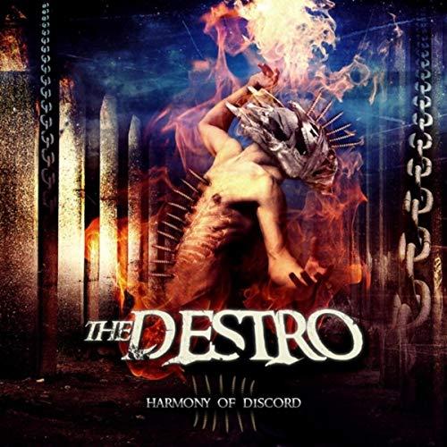 Harmony of Discord