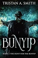 The Hunt For The Bunyip