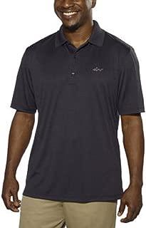 Greg Norman Signature Series Mens ML75 Play-Dry Performance Polo Shirt