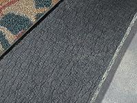 カーペットタイル サンゲツ NT-8 アンダーレイ 8mm厚(NT-8) 巾95cm×10巻 1巻単位