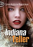 Indiana Teller - Tome 3 Lune d'automne (03)