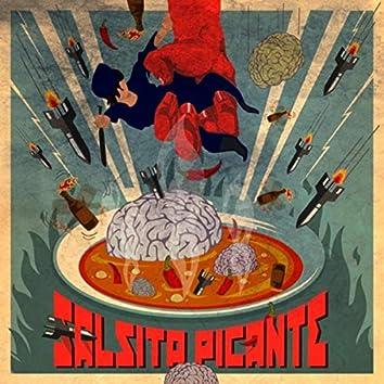 Salsita Picante