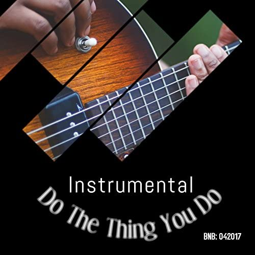 Bold n Boasy Entertainment