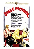 Stage Mother [DVD] image