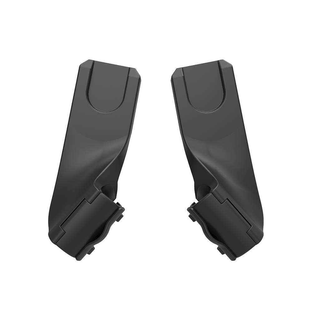 Cybex Eezy S + 2 Car Seat Adapter Accessory