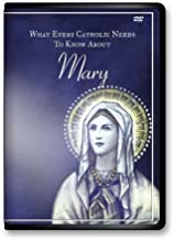 What Every Catholic Needs to Know About Mary Ark of the Covenant-Divine maternity-Catholic Bible Studies-The Rosary-Catholic Prayers-Catholic Mass-Catholic Catechism-Bible Basics for Catholics-Pope Francis-Shepherd-Satan-Catholic Answers-Saints