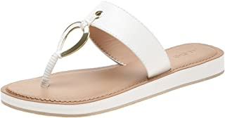 Aldo Thong Sandals for Women