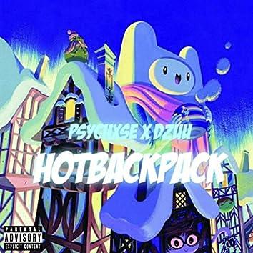 HotBackpack