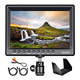 Neewer Film Movie Video Making System Kit with F100 7-inch 1280x800 IPS Screen Field...