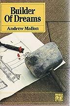 dream builders australia