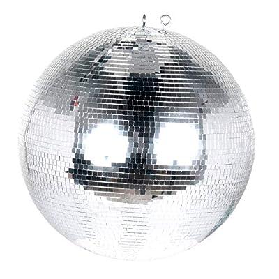Eliminator Lighting Disco Mirror Ball