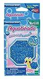 Aquabeads - 32708 - Pack abalorios joya Azul