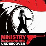 Undercover von Ministry