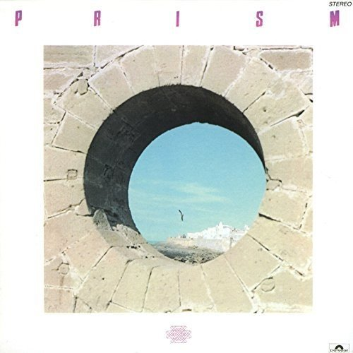 PRISM(SHM-CD)