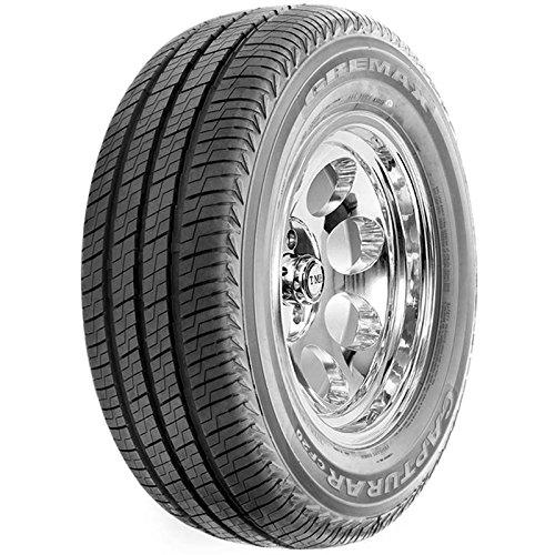 Gremax 195/65 R16C 104/102R CAPTURAR CF20, Neumático furgón