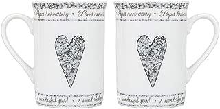 Best decorative ceramic boxes Reviews