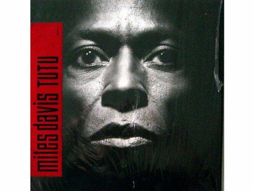 Tutu [Vinyl LP]