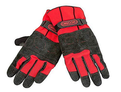Oregon Fiordland Schutz-Handschuhe, 295485/M