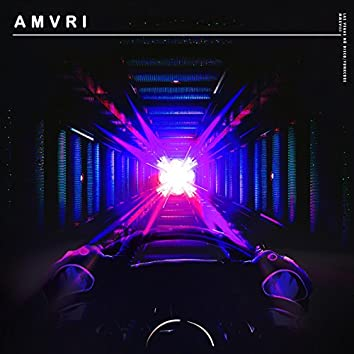 Amvri
