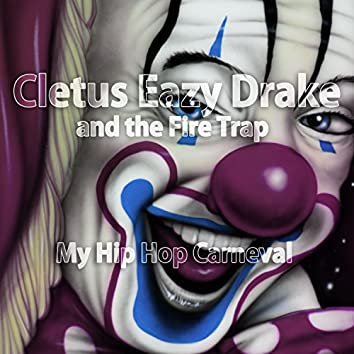 My Hip Hop Carneval