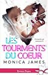 Les tourments du coeur par James