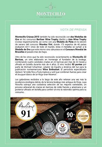 Montecillo-Crianza-75-Cl