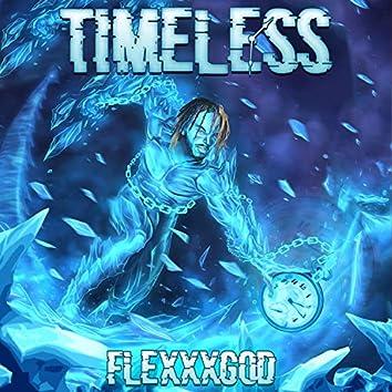 TimeLess Xp