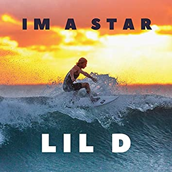 Im a Star
