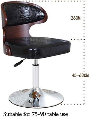 Outstanding Amazon Com Noble Store Bar Stools Exterior Adjustable Creativecarmelina Interior Chair Design Creativecarmelinacom