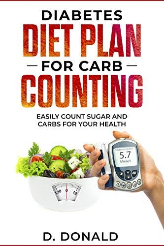 carbs in a diabetic diet