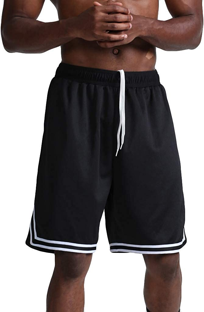 TIMEMEANS Max 47% OFF Clearance Mens Shorts Casual overseas Loose Summer Fast-Drying
