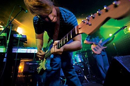 シュアー SHURE BLX14J-JB ボディパック型 ワイヤレスシステムセット ギター用 ワイヤレスマイク
