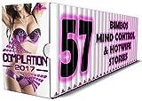 2017 Compilation: 57 Story Mega Bundle (VR Compilations Book 8) (English Edition)