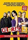 Clerks 2 - Die Abhnger