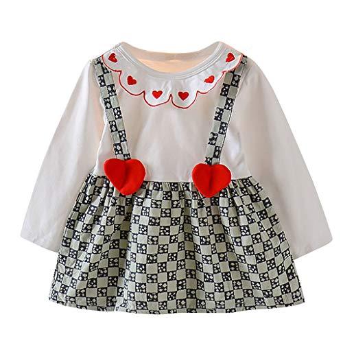 Nouveau-né bébé Filles Filles Pâques Lapin Lapin Barboteuse Body Skit Set vêtements Rose