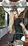 A Maid's Tail: The Making of a Catgirl Maid: Catgirl Maid Erotica (A Maid's Tail: Cat girl Maid Erotica Book 1)