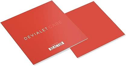 Devialet Care - Phantom Reactor