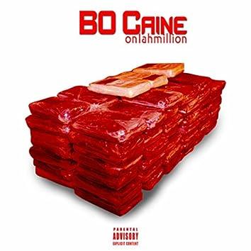 Bo Caine